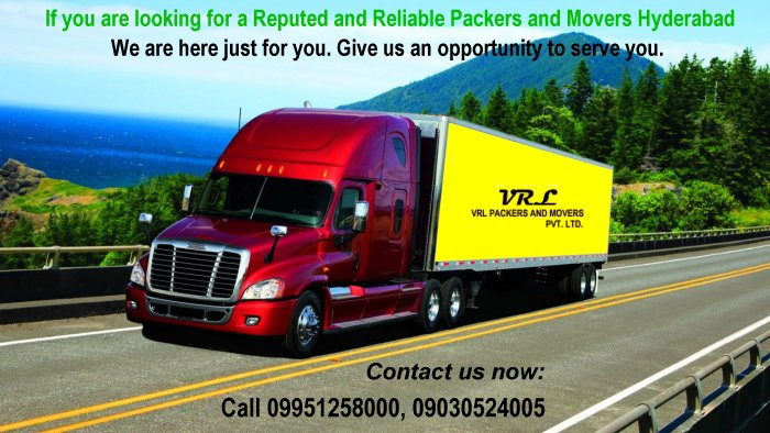 Important Steps to Hire the Best Packers and Movers In Hyderabad